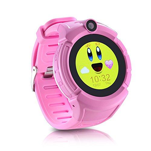 wi fi watch - 6