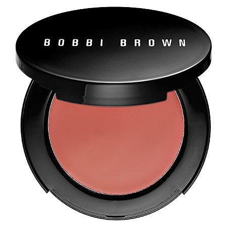 BOBBI BROWN Pot Rouge for Lips and Cheeks POWDER PINK 0.13 oz from Bobbi Brown