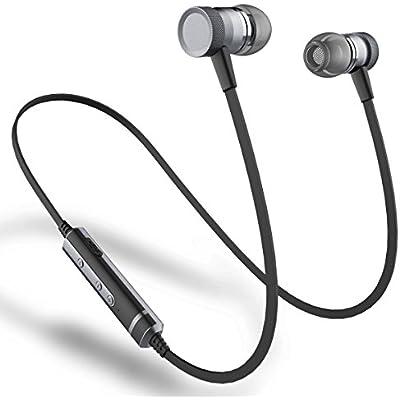 picun-h6-bluetooth-headphones-wireless-1