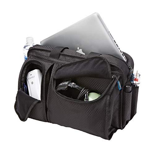 Flight Gear HP Approach Bag - Flight Bag Gear
