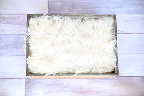 ivory-faux-fur-basket-filler-soft-basket-stuffer-newborn-photography-basket-prop-soft-fur-prop-23-w-