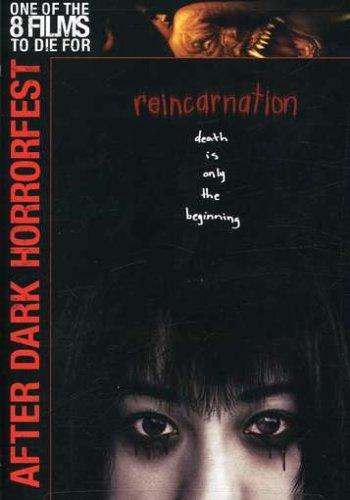 (Reincarnation (After Dark Horrorfest))