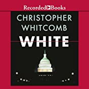 White | Christopher Whitcomb