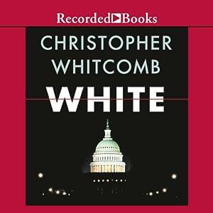 White Audiobook