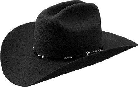 Master Hatters Mens Mesa Cowboy product image