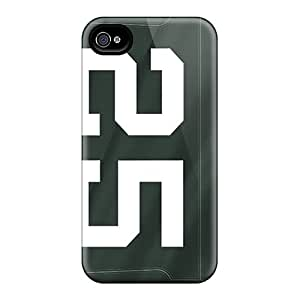 Excellent Design Green Bay Packers Phone Cases For Iphone 6 Premium Tpu Cases Black Friday