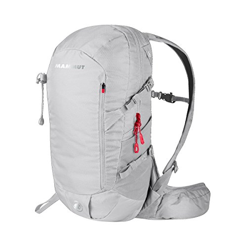 Mammut Lithium Speed, Unisex Adults Backpack