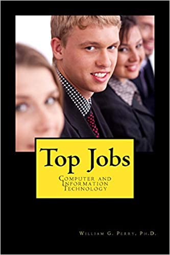 The Best Computer and IT Jobs for 12222