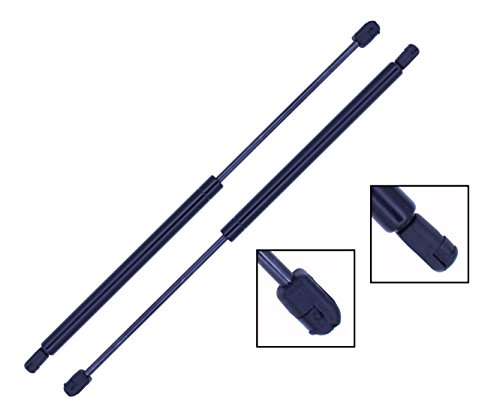 2-pieces-set-tuff-support-front-hood-lift-supports-2003-to-2005-lincoln-aviator