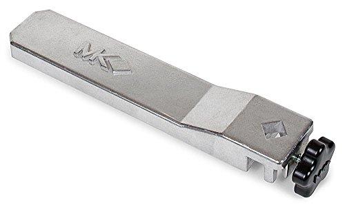 MK Diamond 159751 Tile Saw Rip Guide, - 101 Mk Series