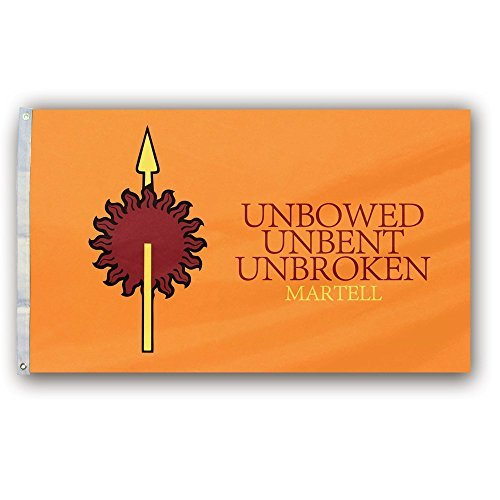 game-of-thrones-houses-martell-flag-3-by-5-foot