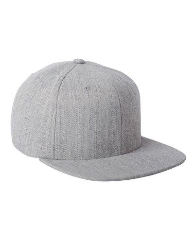 Flexf (Top Hats For Sale Cheap)