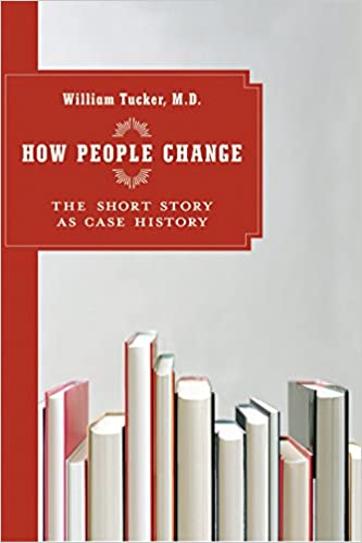 The Short Story as Case History How People Change
