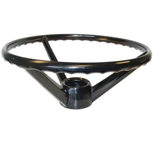 Steering Wheel Allis Chalmers 7000 6070 200 220 7040 185 7060 7045 7050 I60 7080 7580 7010 190 180 210 175 I600 6060 6080 7020 7030 170 Gleaner F K M3 R60 L N7 F3 F2 K2 L3 R40 N5 L2 M R70 G N6 M2 E3 (L2 Wheel)