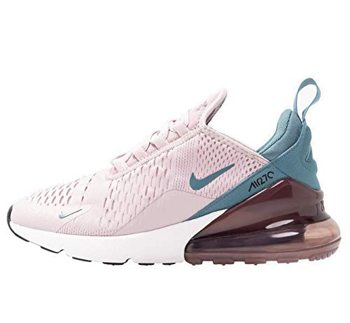 new arrival e0e8a 5b267 Galleon - Nike Women s Air Max 270 Particle Rose AH6789-602 (Size  9)