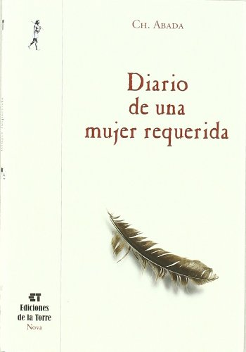 Download Diario de una mujer requerida ebook