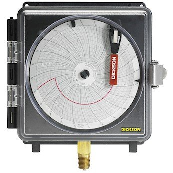 Most bought Circular Chart Recorders