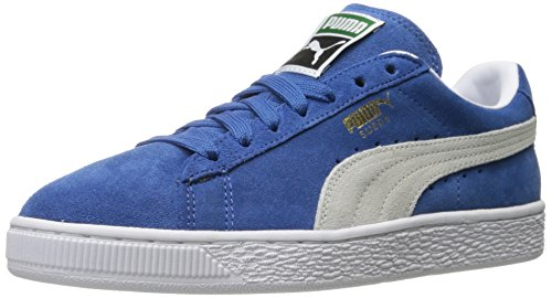 puma-womens-suede-classic-w-fashion-sneaker-olympian-blue-white-85-m-us