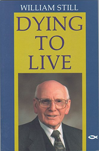 Dying to Live (Biography)