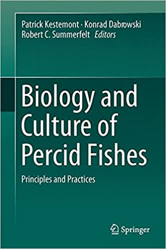 Amazon biology and culture of percid fishes principles and biology and culture of percid fishes principles and practices 1st ed 2015 edition fandeluxe Images