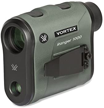 Vortex Optics 1000 Yards Rangefinder