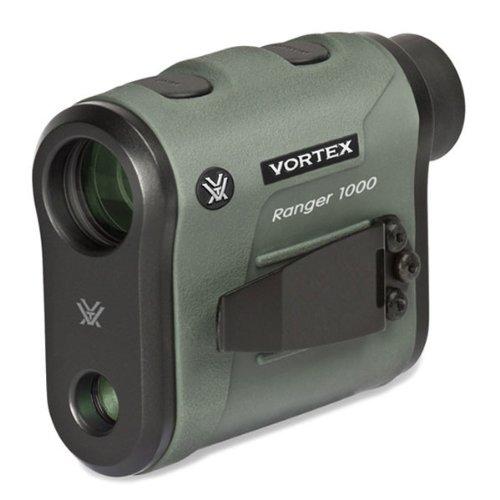 Vortex-Optics-Ranger-1000-with-Horizontal-Component-Distance-Rangefinder-RRF-101