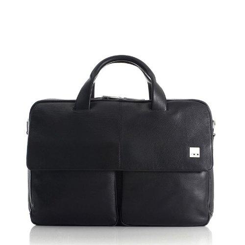 knomo-warwick-15-inch-54-252-laptop-bagblackone-size