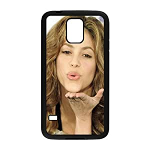 Generic Case Shakira For Samsung Galaxy S5 S4D5768205