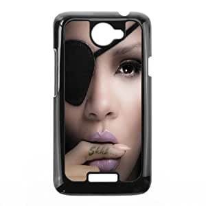 Generic Case Rihanna For HTC One X D5R6657536