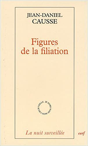 Figures de la filiation