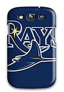Marcella C. Rodriguez's Shop Best tampa bay rays MLB Sports & Colleges best Samsung Galaxy S3 cases 3997471K535833562