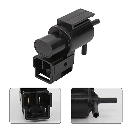 EGR VSV Exhaust Gas Recirculation Vacuum Solenoid Switch Value Fits KL01-18-741 911-707 For Mazda 626 929 Millenia MPV MX-6 Protege RX-8 Protege5/ZBN