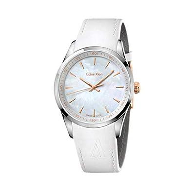 Calvin Klein Men's Watches, K5A31BLG