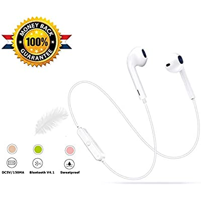 bluetooth-headphones-wireless-bluetooth
