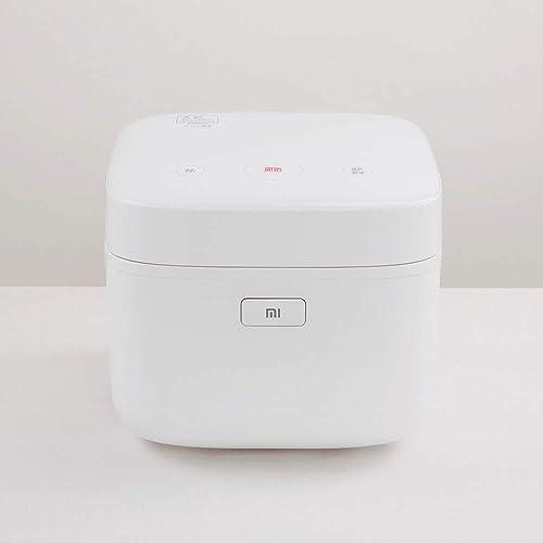 Xiaomi IH炊飯器