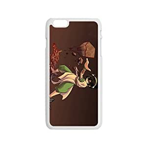 Magical boy Cell Phone Iphone 5/5S