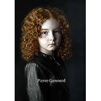 Pierre Gonnord: Retratos (Libros de Autor)