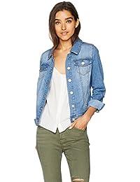 Women's Queen Jacket, M