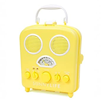 The 8 best jbl portable speakers australia