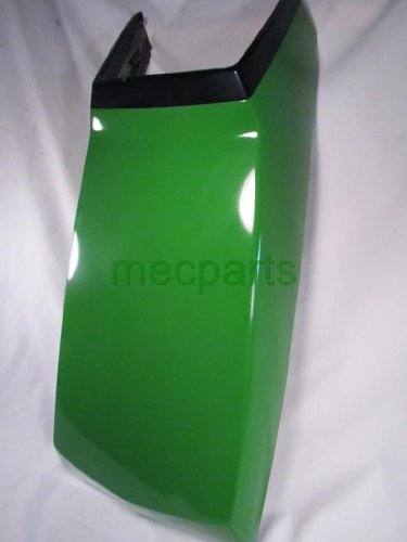 (Ship from USA) John Deere Hood 425 445 455 Brand NEW IN BOX AM128986 /ITEM NO#8Y-IFW81854275575
