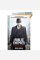 Public Enemies Paperback