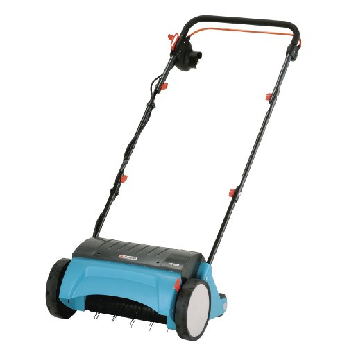 Gardena 4066-20 Elektro-Rasenlüfter ES 500