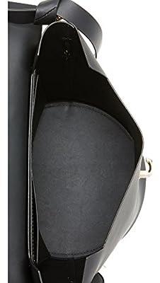 ZAC Zac Posen Women's Belay Shoulder Bag
