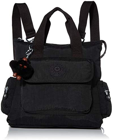 Kipling Revel 2-in-1 Convertible Tote Bag