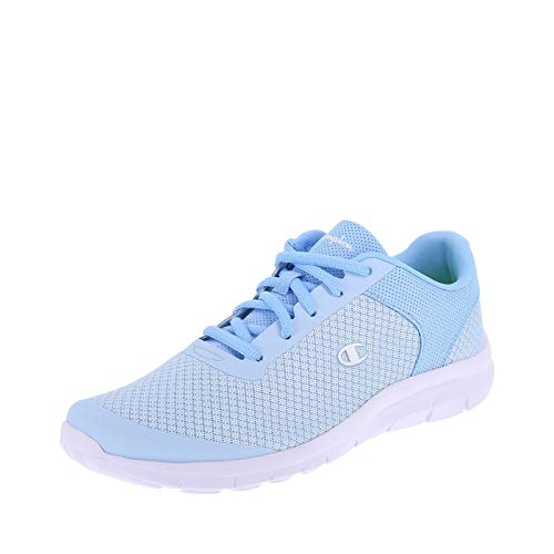 Best Womens Fitness & Cross Training Shoes