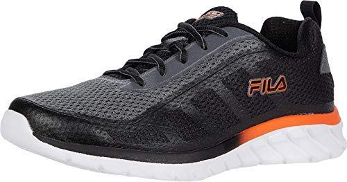 Fila Men's Memory Diskize 2 Shoes