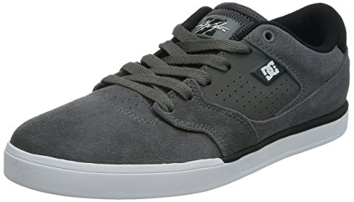DC SHOES Cole Lite Chaussure Homme 46