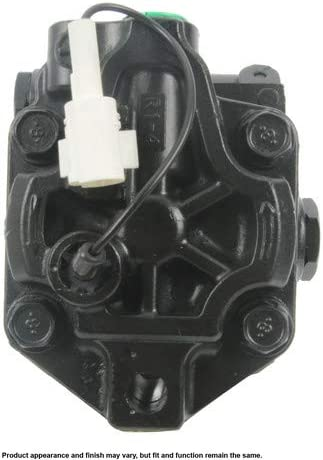 A1 Cardone 21-4056 Remanufactured Power Steering Pump