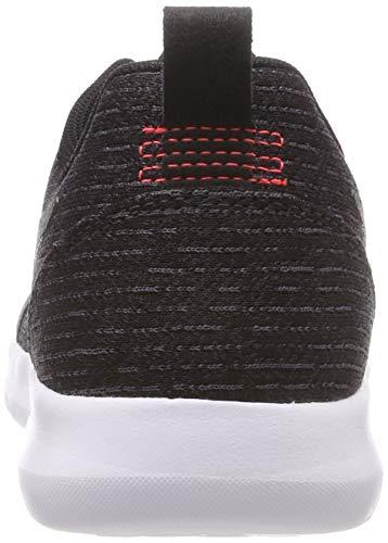 Asics 2 Kanmei Women's 001 Black Black Shoes Black Running qqZCr