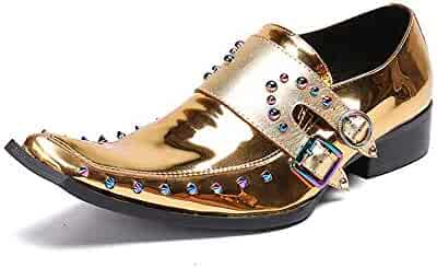 770786a400d13 Shopping Gold - $100 to $200 - Shoes - Men - Clothing, Shoes ...